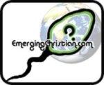 sperm-logo